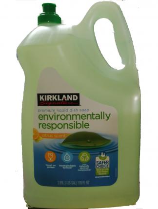 Top Five Kirkland Organic Milk Review - Circus